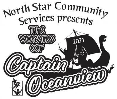 Captain Ocenview Image Thumbnail
