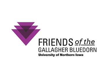Friends of the GBPAC