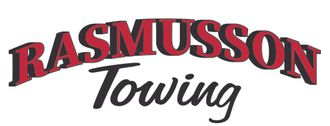 Rasmusson Towing