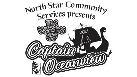 Captain Oceanview Image